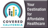 http://www.coveredca.com