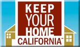 video/assemblymember-stone-wants-you-keep-your-home